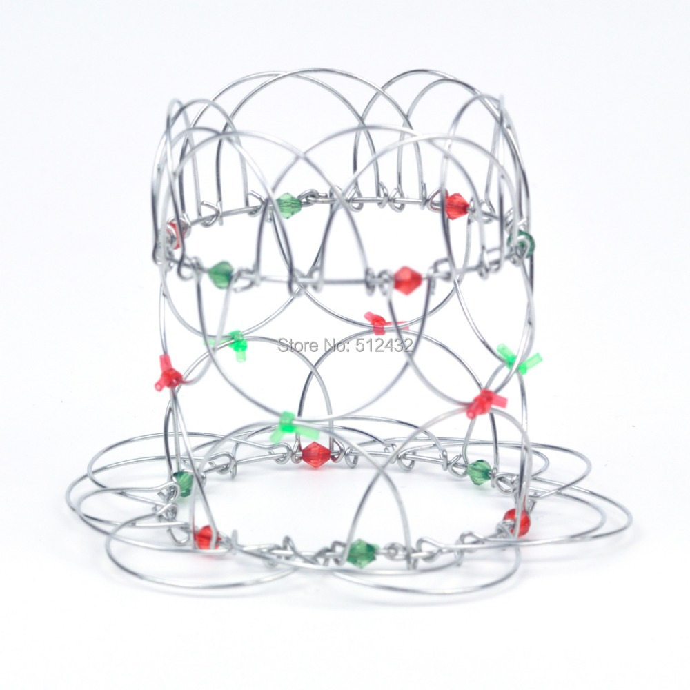 Generous wire toy pictures inspiration the best electrical circuit nice wire toy gallery electrical system block diagram collection publicscrutiny Gallery