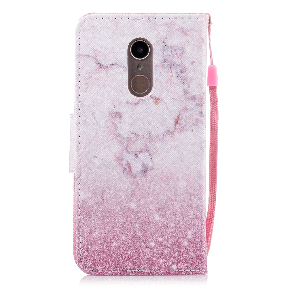 For Xiaomi Redmi 5 Case (11)