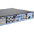 Gadinan 4mp 4ch ahd dvr/híbrido 2 * ahd 4 m + 2 * ip 4 m/pure: 16*1080 p; 4*5 m AHD/TVI/CVI/CVBS/IP 5 Em 1 DVR NVR Wi-fi para 4MP AHD câmera