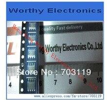 Free shipping  10pcs/lot    SI4618DY-T1-E3     SI4618DY T1  E3     SI4618D      SI4618     4618      SOP-8