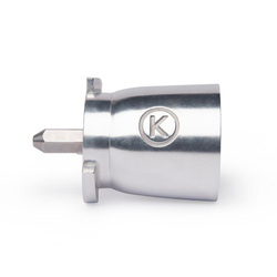 Converter  clutch  adapter for Kenwood KAT002ME (Only for New type machines use old models)