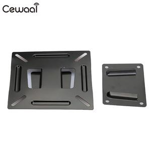 5-10KG TV Wall Stand LED Brack