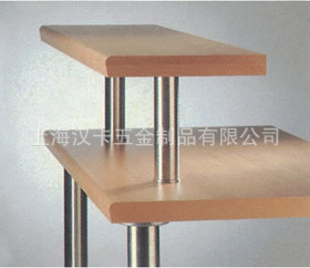 Support Bar, Bar Straight Brace, Double Tops, Countertops Support, Cabinet Legs, Furniture Legs