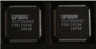 100 NEW Free shipping D1370500A2 D1370500A1