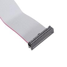 MF08 кабельный кронштейн 1 Порты и разъёмы серийной параллельной слот Pci заголовок кабельный кронштейн 25 Pin женский Db25 контактный кронштейн со шнуром
