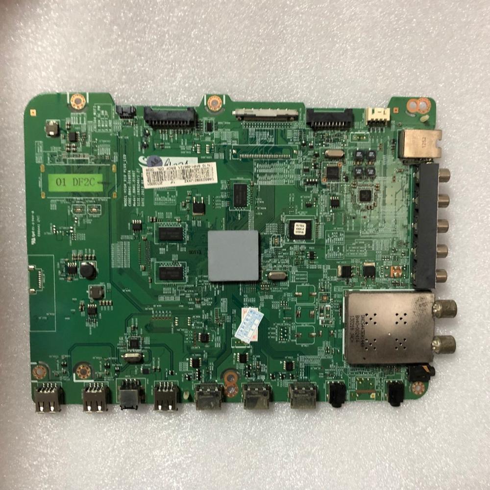 original UA50ES6900J BN41 01807A BN41 01807 SE500CSA