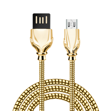 USB Type C Cable Micro USB 8 PIN for iPhone Fast Charging Data Cable for Samsung Charger Cable for Xiaomi huawei
