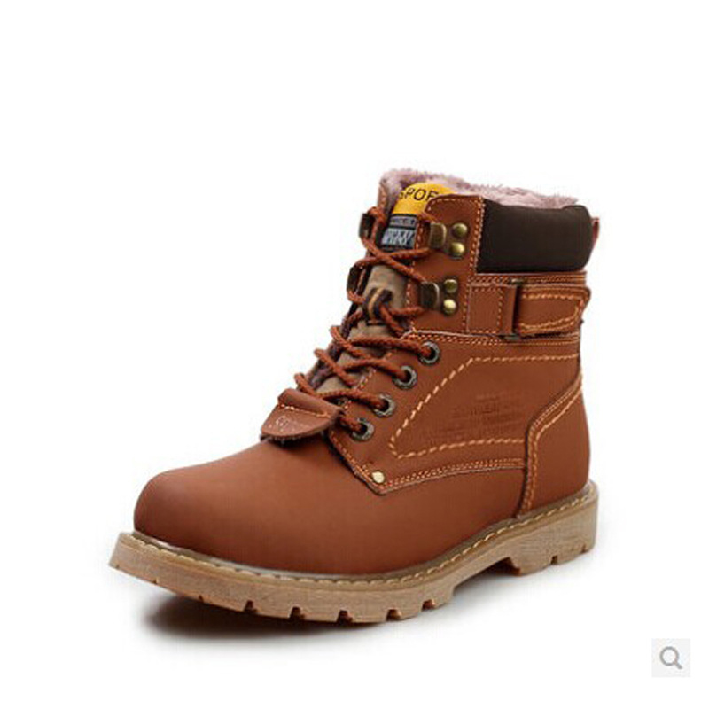 Popular Cheap Mens Snow Boots-Buy Cheap Cheap Mens Snow Boots lots ...