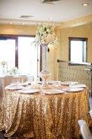 GOLD SEQUIN TABLECLOTH, Select Your Size, Sequin Cake Tablecloth, Sequin Tablecloth, Wedding, Bling, Event, Decor, Sparkle,Party
