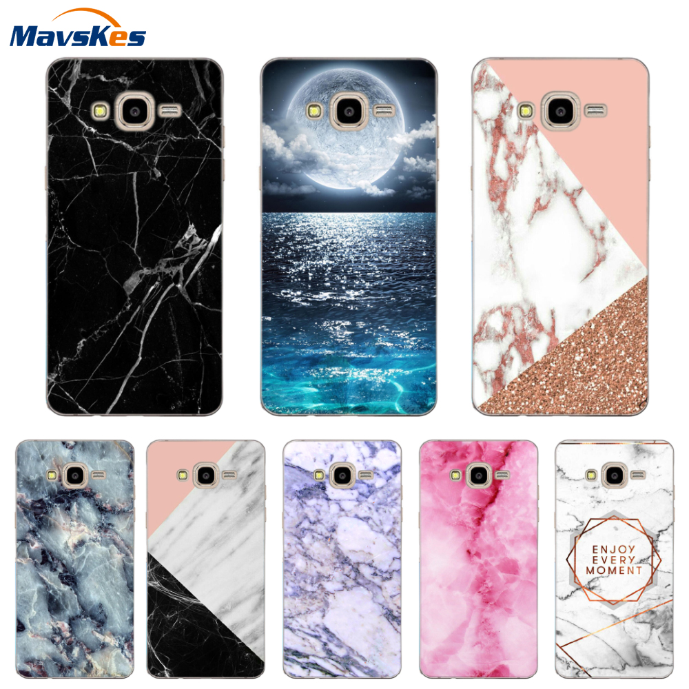 silicone case sfor fundas samsung galaxy j5 2016 case for coque samsung j5 2016 j510 j510f soft