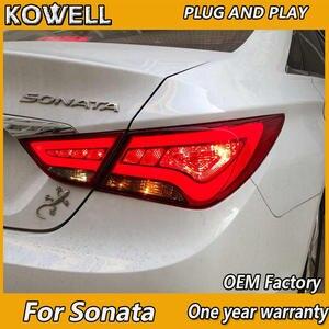 KOWELL Car Styling for font b Sonata b font LED font b Tail b font font_300x300q75?crop=52900500&quality=2886 best tail lights sonata list