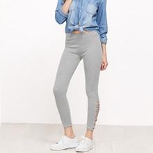 Mujeres leggings mallas mujeres gris claro pantalones de fitness ropa deportiva mujer gym sport pantalones pantalones de deporte mujeres yoga pant