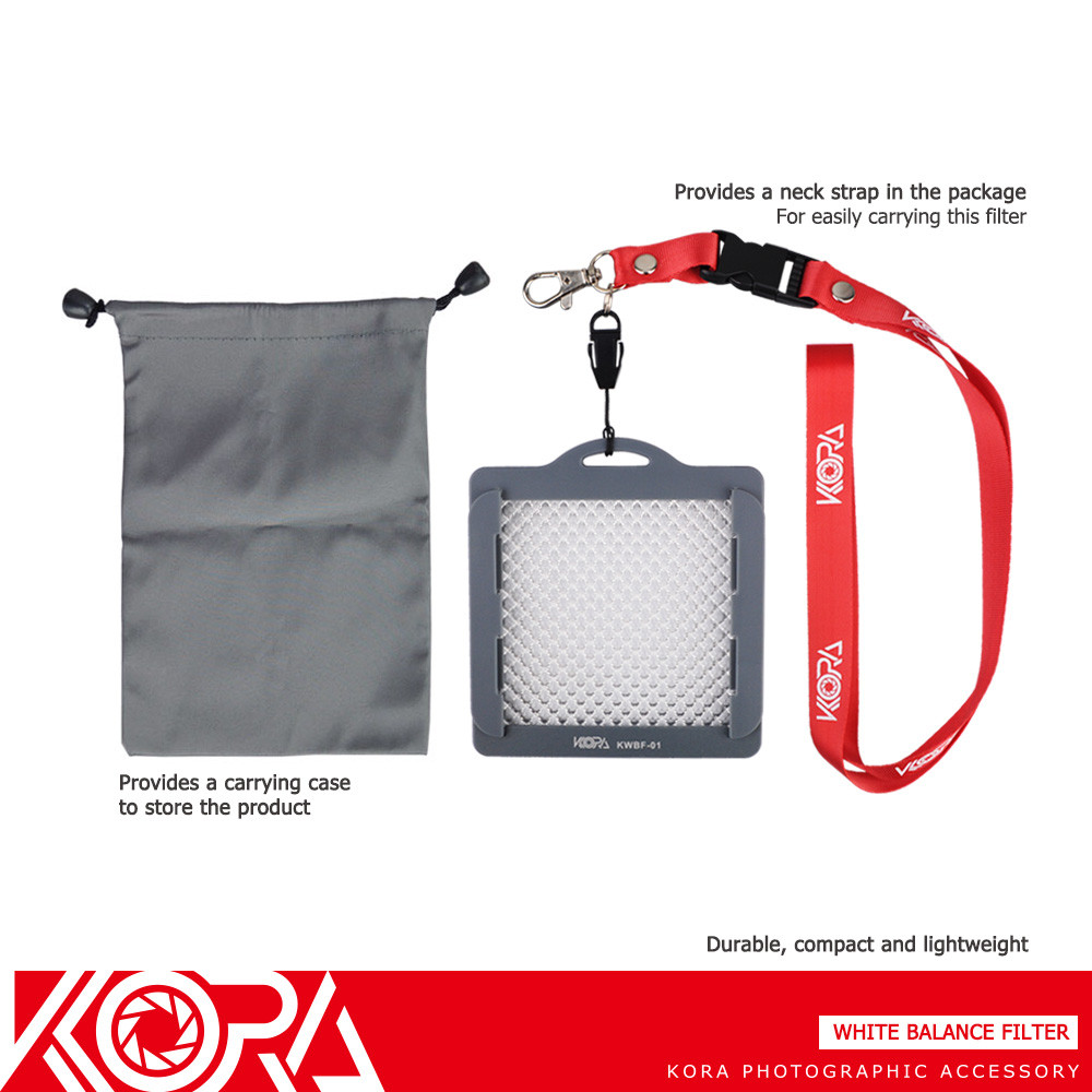 KORA KWBF-01 (2)