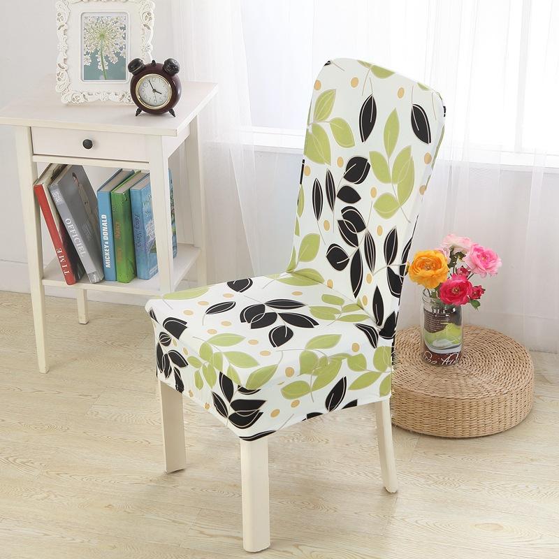 online get cheap elastischen stuhl -aliexpress | alibaba group, Esszimmer dekoo