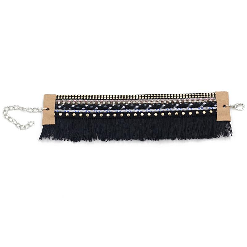 VONNOR Schmuck Boho Armbänder für Frauen Freundschaftszubehör - Modeschmuck - Foto 6