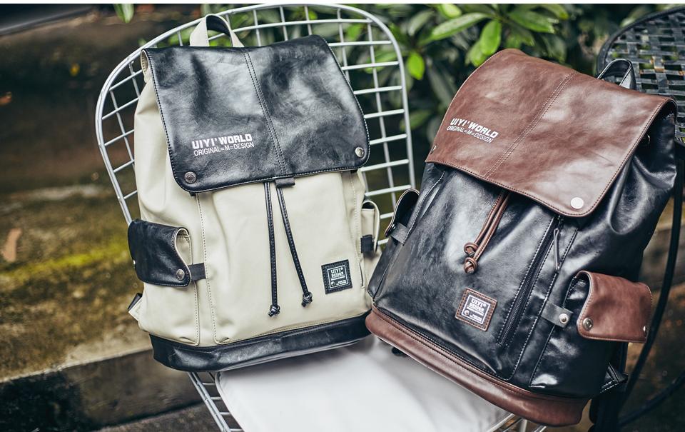 Backpack_02