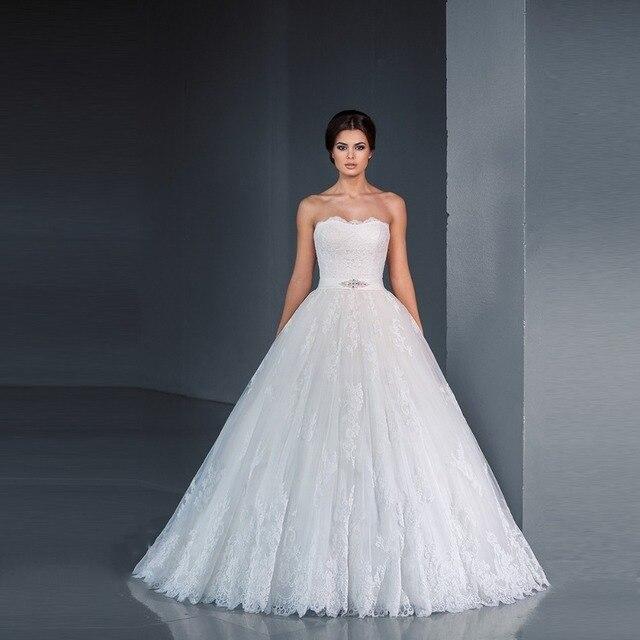 Increíble Vestidos De Novia De Venta En Línea Ideas Ornamento ...