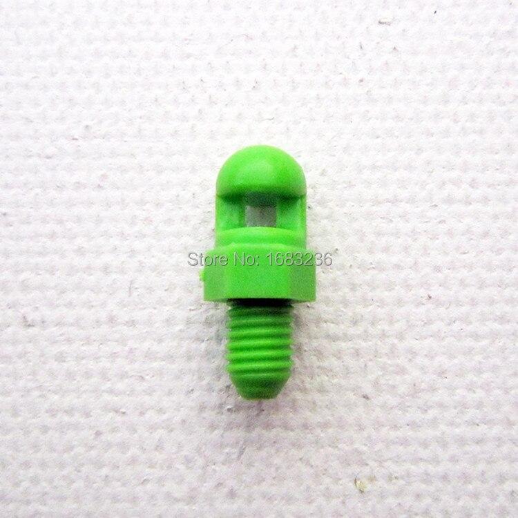 Aliexpresscom Buy 25X EZ Clone Sprayer Micro Nozzle Jet Mister