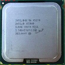 Intel Intel Core i5-4590 i5 4590 3.3 GHz Quad-Core CPU Processor 6M 84W LGA 1150