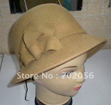 Popular Adult Bucket Hats Lot-Buy Cheap Adult Bucket Hats Lot lots ... c8de35d1f350