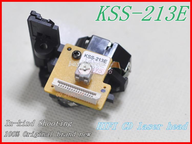 KSS-213E (4)