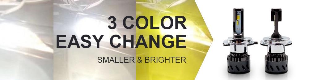 3color_connect