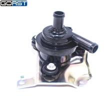 Электрический Инвертор циркуляционный охлаждающий водяной насос G9020-47031 для Toyota Prius 1.5L 2004-2009 04000-32528 G9020-47030 0400032528