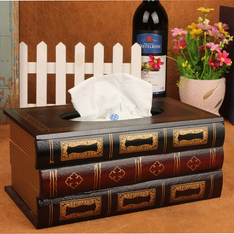 Tissue box European European European wooden European wooden European European European European ulation European European European European European European European books European European European books books books books books kin kin kin kin kin kin kin kin kin kin kin kin kin kin kin kin kin kin kin kin kin................ Shape shape