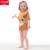 Marca mais novo 100% algodão bebê recém-nascido bodysuit verão romper moda bebê corpo de manga curta próxima infantil menino dos desenhos animados boy girl clothing