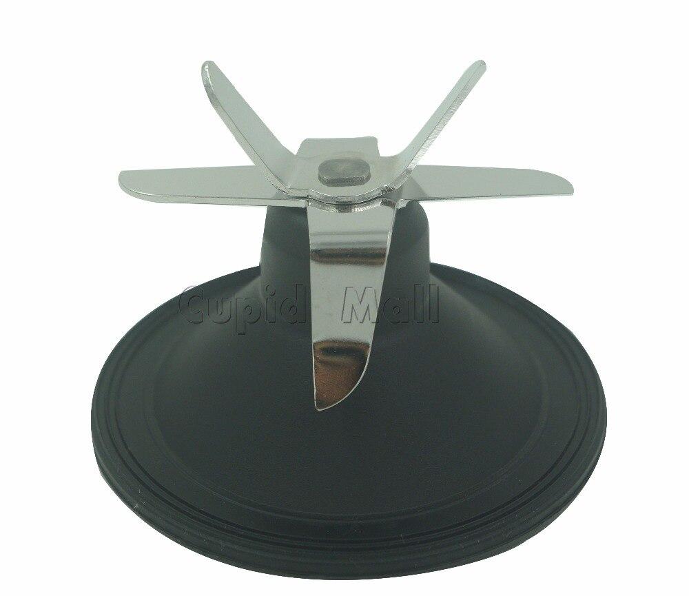 Free Shiping Knife Unit Including Sealing Ring For Philips RI2095 RI2096 HR2093 HR2194 HR2195 HR2196 HR2095