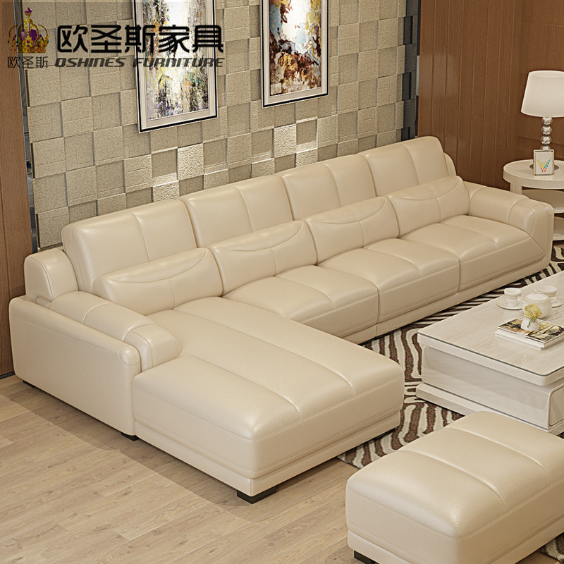 soft sofa sectional of gray sleeper chair cheap red sofas leather tan size real couch set full distressed