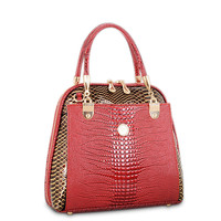 Free Shipping New Women S Handbag Genuine Leather Bag Women S Shoulder Bag Fashion Handbag For