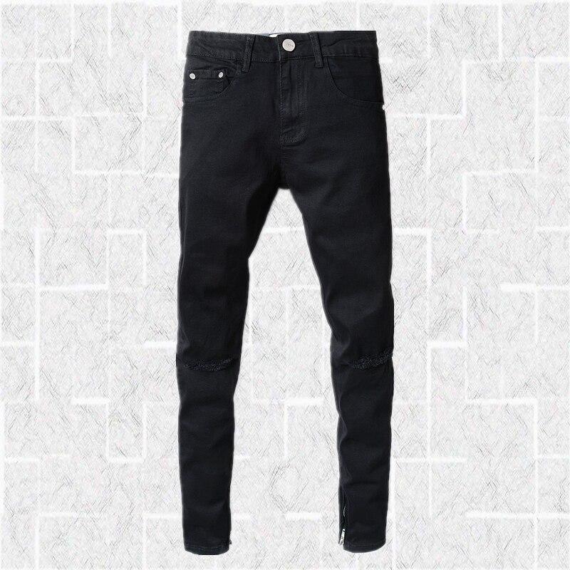 Online Get Cheap Skinny Jeans Long Legs -Aliexpress.com | Alibaba ...