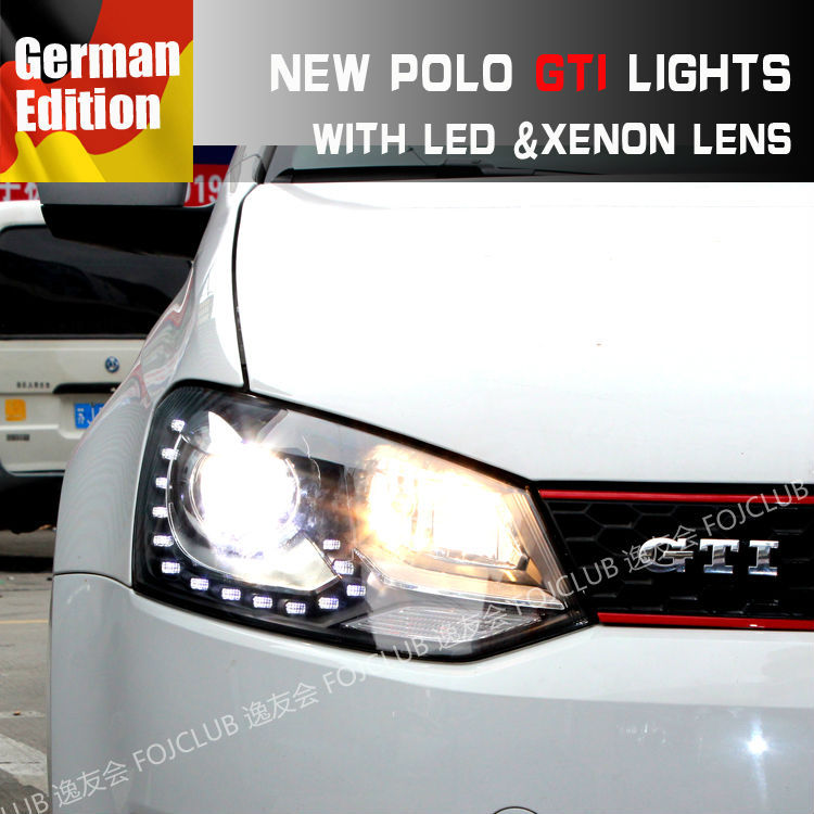Popular Gti Drl Buy Cheap Gti Drl Lots From China Gti Drl