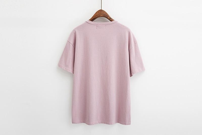 T-shirt (26)
