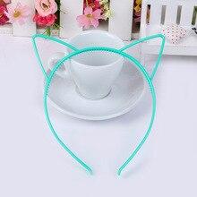 Fashion  Headband Accessories for Women