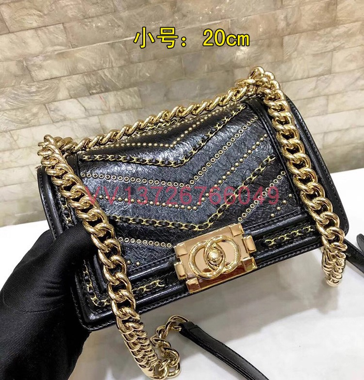 Leder Handtasche Top Luxus Runway Designer Berühmte Wa0477 Mode Weibliche Frauen Marke Klassische Echt 100 Qualität Geldbörsen RqI8qT