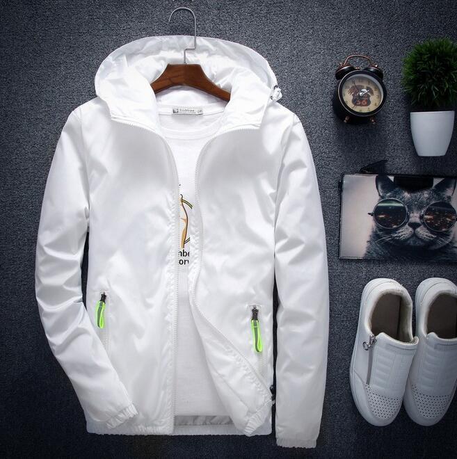 Smeiarar Новый Демисезонный Для мужчин камуфляж пальто Для мужчин s толстовки Повседневная одежда мужской ветровка куртка брендовая мужская ...