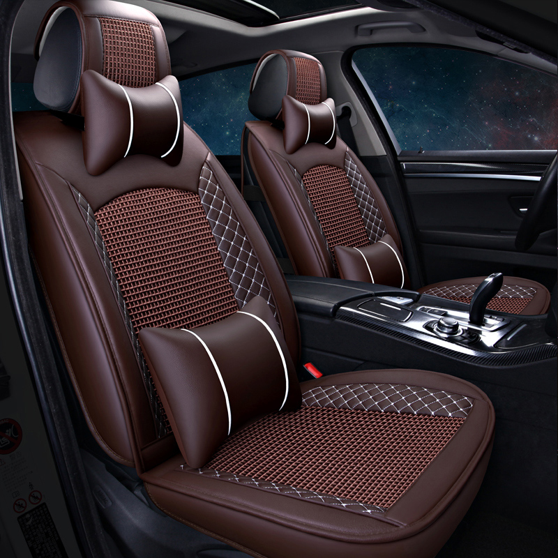 Qualité supérieure   Livraison gratuite! Housses de siège de voiture pour Renault Captur   Ensemble complet, 2018-2014, housses de siège durables, à la mode