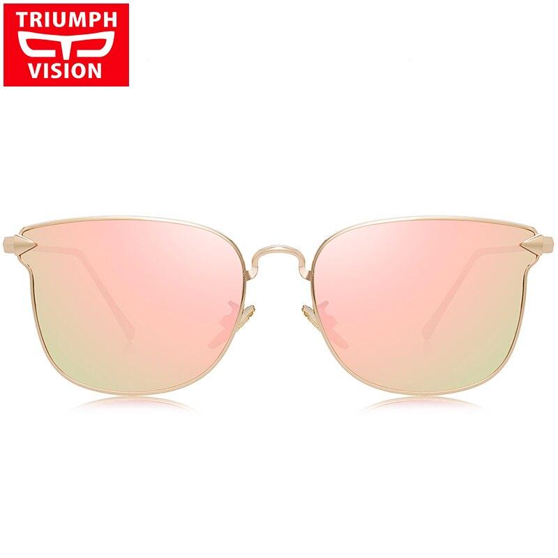 3566aa3dbd581 JackJad militar del ejército MacArthur aviación estilo AO General gafas De  Sol americano lente De cristal