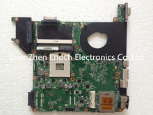 For Toshiba Satellite U500 HM55 motherboard integrated H000023130 full test 60days warranty