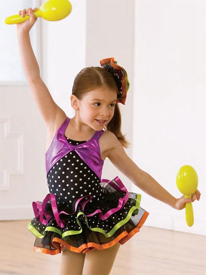 100% Waar 2018 Ballet Jurk Voor Kinderen Justaucorps De Nieuwe Kinderen Lara Uniformen Vrouwelijke Mooie Prinses Tutu Rok Dans Kostuums Jaarlijkse Koopjesverkoop