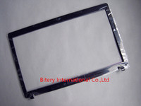 B shell for Lenovo ideapad G580 G585 LCD Front Trim Bezel Cover LCD Front Frame Screen Cover|shell|lenovo ideapad covershell cover -