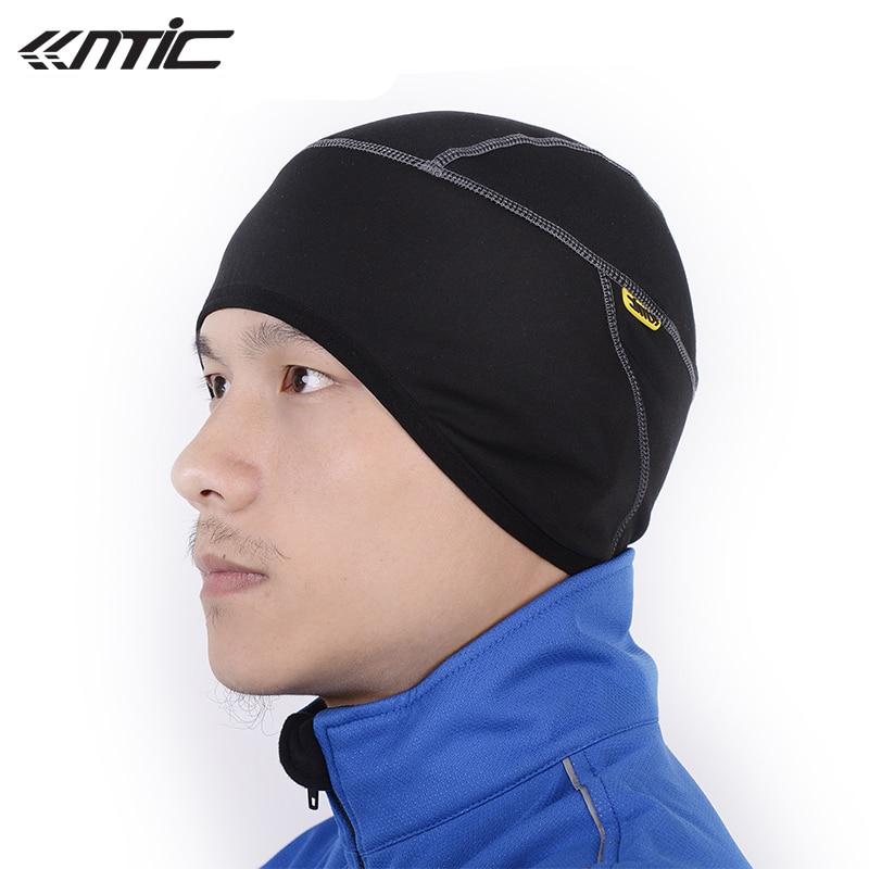 SANTIC 겨울 아웃 도어 스포츠 하이킹 스키 자전거 자전거 사이클링 사이클 양털 열풍 방풍 얼굴 마스크 모자, # C09005