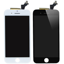 New Original For iPhone 6s 4.7 Inch LCD Display Digitizer Touch Screen Assembly With 3D Touch VAE31 T15 0.35