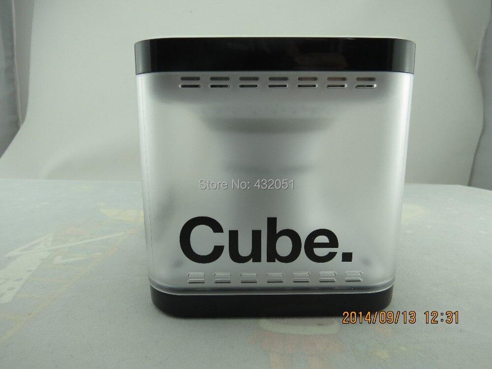 Huawei B190 WEBCUBE 3G ROUTER - WORLDWIDE FREE SHIPPING