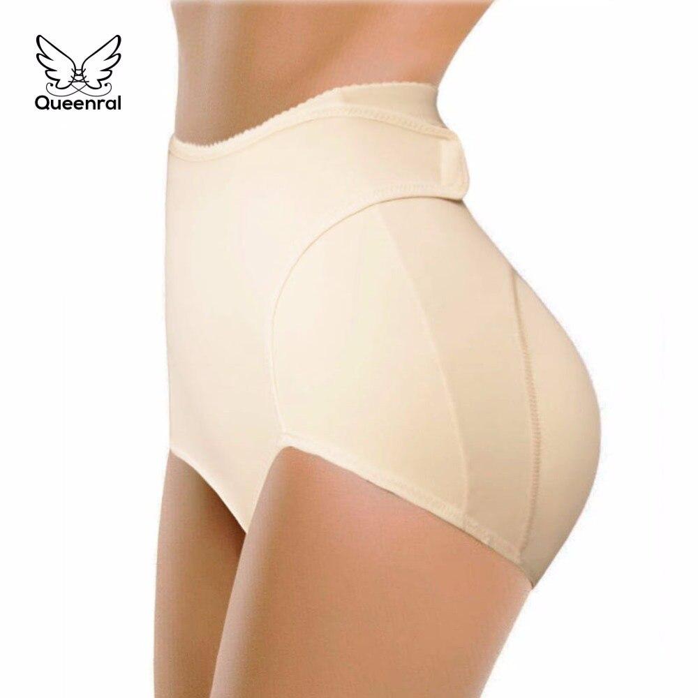 Best Butt Enhancing Panty Shapewear