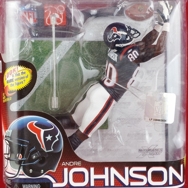 Football Players Toys For Toddlers : Popular johnson toy buy cheap lots from china
