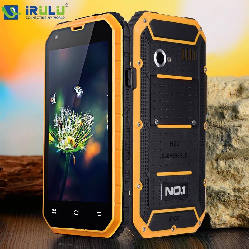 Handy Mobile