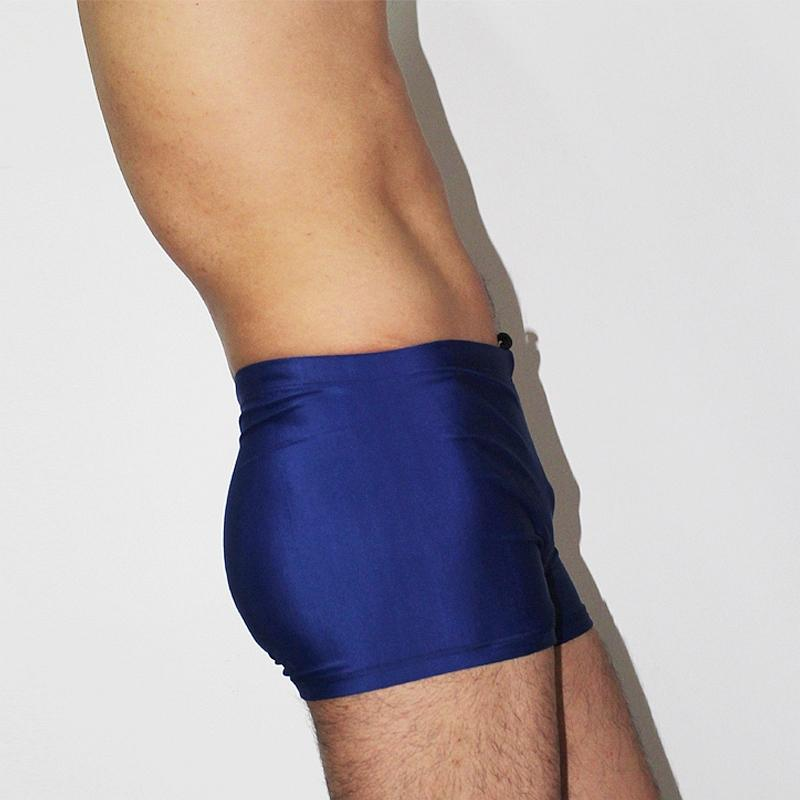 Lycra Vintage Tela Barato 2015 Mens Trajes De Bano Grandes Tallas Grandes Hombres De Traje De Bano S Ml Xl Xxl Fabric Petals Fabric Freedomswimwear Fabric Aliexpress